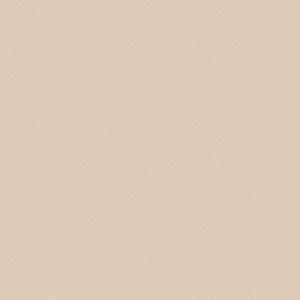 U156 ST9 Бежевый Песок