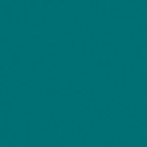 0245 Океан