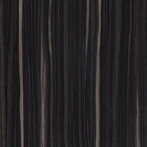 8425 Вельвет тёмный