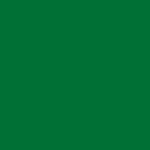 9561 Зеленый Оксид