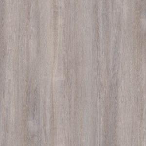 K079 Дуб Клабхаус Серый