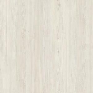 K088 Скандинавское Дерево Белое