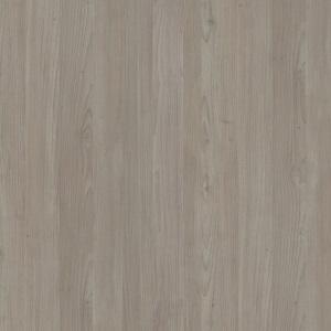 K089 Скандинавское Дерево Серое