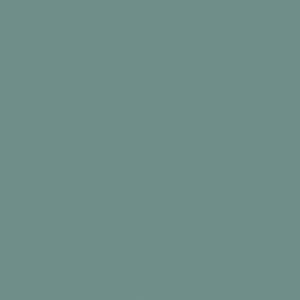 K097 Сумеречный Голубой