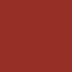 K098 Керамический Красный