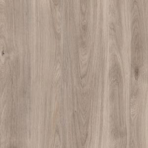 K357 Дуб Кастелло Серый