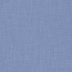 U3722 Тела Голубая