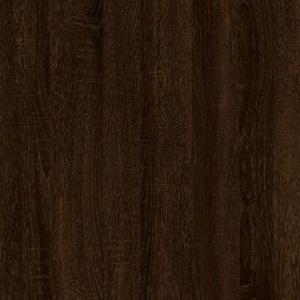 A866 Дуб Сонома Темный