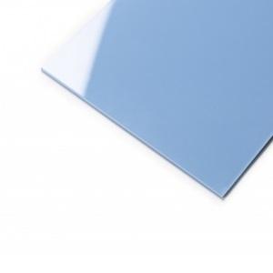 1685L Azzurro high-gloss (ГЛЯНЕЦ)