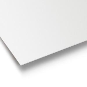 1969L Bianco mat (МАТОВЫЙ)