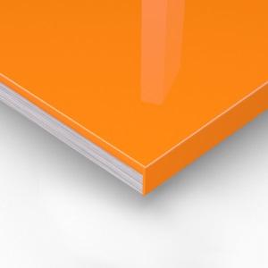 0422 Тон Оранж