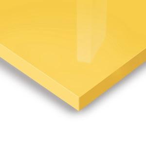 0435 Жёлтый Нарцисс