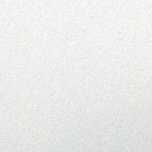 383 Белый Кашемир