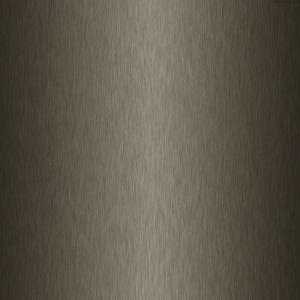 396 Пикассо Бронзовый