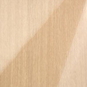 609 Дуб белёный глянец