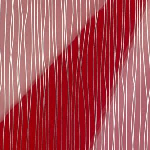 630 Красный Дождь Глянец