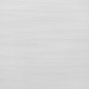 662 Белая Сахара Глянец