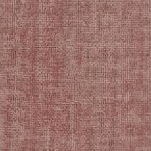 682 Розовый Звездный Глянец