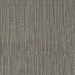 685 Светлая Ткань Глянец