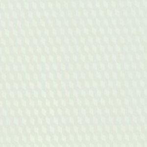694 Белый Рубик Глянец