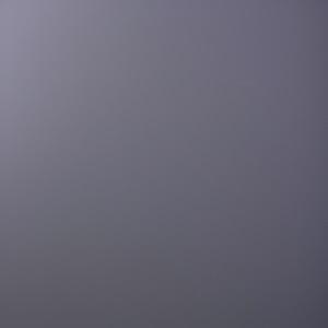 726 Серый Шторм Матовый