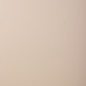 727 Бежевый Песок Матовый