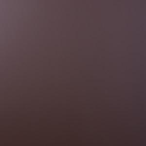 733 Мокко Матовый