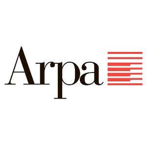 Пластик ARPA (Арпа)