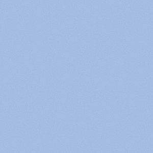 U522 ST15 Голубой Горизонт