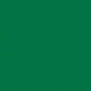 U628 ST9 Зеленый