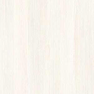 30203 Бодега Светлая