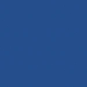 0125 Королевский Синий
