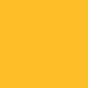 0134 Солнечный Свет