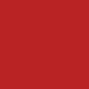 0149 Красный