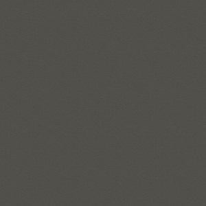 0162 Серый Графит