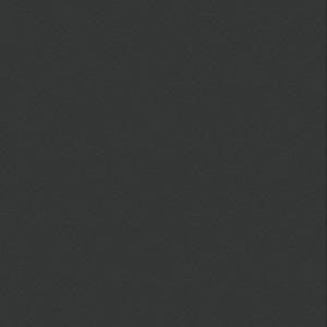 0164 Антрацит