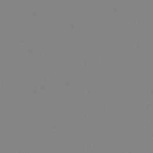 0171 Серый Шифер