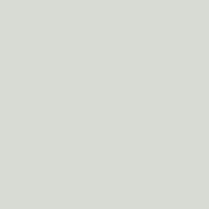 0191 Холодный Серый
