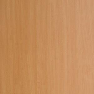 0381 Бук Бавария