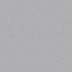 1700 Стальной Серый