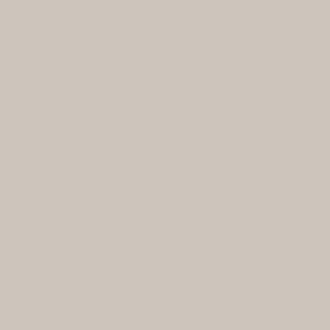5981 Кашемир