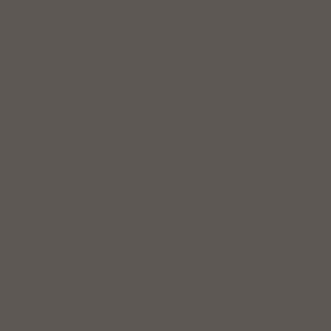 6299 Кобальт Серый