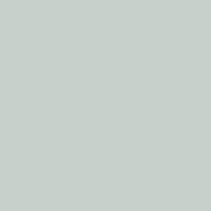 7063 Пастельный Зеленый