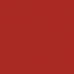 7113 Красный Чили