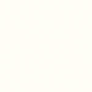 8100 Белый Жемчуг