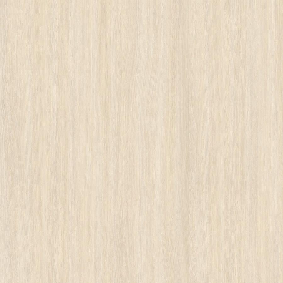 Картинки по запросу дуб млечный лдсп