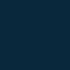 8984 Морской Синий