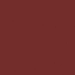 9551 Красный Оксид