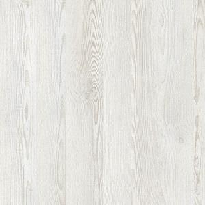 K010 Сосна Белая Loft (White Loft Pine)