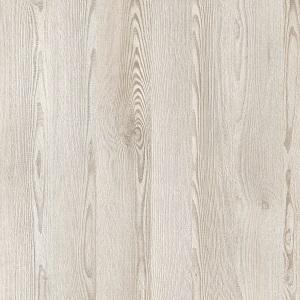 K011 Сосна Кремовая Loft Cream Loft Pine